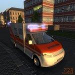 Скриншот Driving Simulator 2011 – Изображение 8