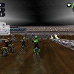 Скриншот Moto Racer 15th Anniversary – Изображение 1