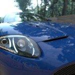 Скриншот Gran Turismo 6 – Изображение 84