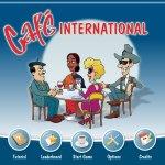 Скриншот Café International – Изображение 13