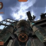 Скриншот Battle Rage – Изображение 14