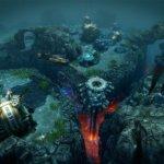 Скриншот Anno 2070: Deep Ocean – Изображение 3