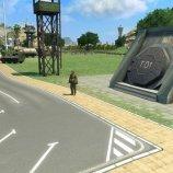 Скриншот Tropico 4 – Изображение 11