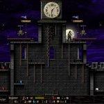 Скриншот Return to Dark Castle – Изображение 19