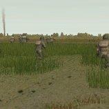 Скриншот Combat Mission: Battle for Normandy
