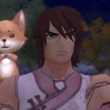 Скриншот Kitsu Saga – Изображение 6