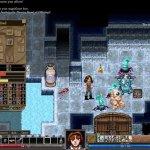 Скриншот Dungeons of Dredmor – Изображение 15