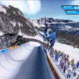 Скриншот RTL Winter Sports 2009: The Next Challenge