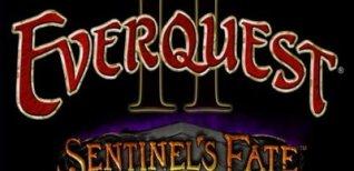 EverQuest II: Sentinel's Fate. Видео #3