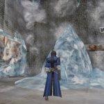 Скриншот Castlevania: The Dracula X Chronicles – Изображение 19