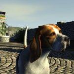 Скриншот Agricultural Simulator: Historical Farming – Изображение 6