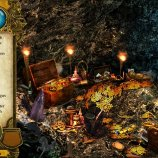 Скриншот Pirate Mysteries: A Tale of Monkeys, Masks, and Hidden Objects