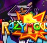 Скриншот Crazy Mouse