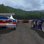 Скриншот GTR: FIA GT Racing Game – Изображение 122