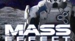 Роман по Mass Effect: Andromeda напишет обладательница премии «Хьюго» - Изображение 2