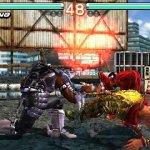 Скриншот Tekken 3D: Prime Edition – Изображение 52