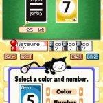 Скриншот Math Play – Изображение 24