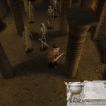 Скриншот Bonez Adventures: Tomb of Fulaos – Изображение 37