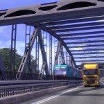 Скриншот Euro Truck Simulator 2 - Going East! – Изображение 3