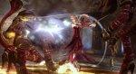 Обнародованы новые скриншоты Lightning Returns: Final Fantasy XIII - Изображение 5