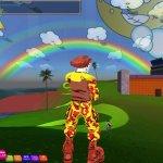 Скриншот The Great Burger War – Изображение 8
