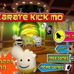 Скриншот Karate Kick Mo HD – Изображение 1