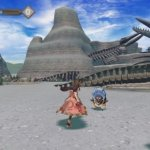 Скриншот Atelier Shallie: Alchemist of the Dusk Sea – Изображение 10