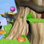 Скриншот Furry Legends (2011/I) – Изображение 13