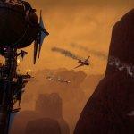 Скриншот Guns of Icarus Alliance – Изображение 2