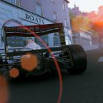 Скриншот Project CARS – Изображение 272