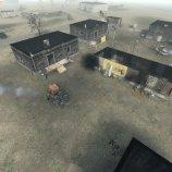 Скриншот Lambda Wars – Изображение 10