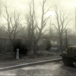 Скриншот Remind of EMPTY – Изображение 3
