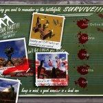 Скриншот Survive! – Изображение 4