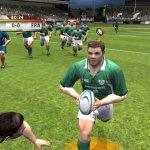 Скриншот Rugby Challenge 2006 – Изображение 1