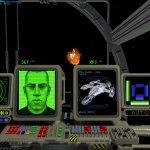 Скриншот Wing Commander: Privateer Gemini Gold – Изображение 17
