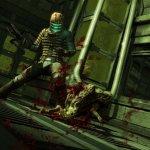 Скриншот Dead Space (2008) – Изображение 64