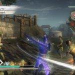 Скриншот Dynasty Warriors 6 – Изображение 11