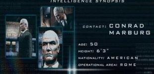 Alpha Protocol. Видео #7