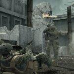 Скриншот Metal Gear – Изображение 47