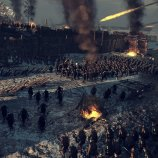 Скриншот Total War: ATTILA - Longbeards Culture Pack – Изображение 5