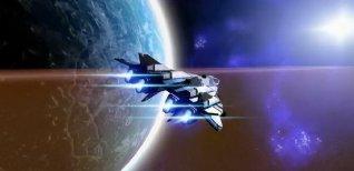 Evochron Legacy. Релизный трейлер