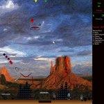 Скриншот Meteor Mayhem – Изображение 11