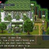 Скриншот Elderine: Dreams to Destiny – Изображение 1