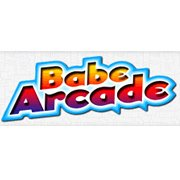 Обложка Babe Arcade