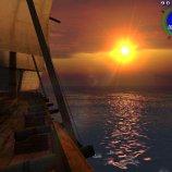 Скриншот Пираты Карибского Моря – Изображение 7
