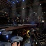 Скриншот SimCity Creator