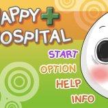 Скриншот HappyHospital