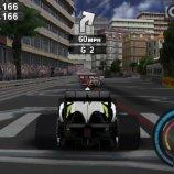 Скриншот F1 2009 – Изображение 8