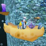 Скриншот Pirate Climber