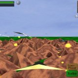 Скриншот Afterwing